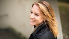 Audio «Catherine Ackermann und die Angst vor der Angst» abspielen