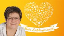 Audio ««Mein Lieblingsrezept»: «Chruttschnägge» von Karin Good» abspielen