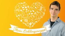 Audio ««Mein Lieblingsrezept»: Poulet-Hacktätschli von Rino Jäger» abspielen