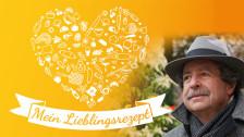 Audio ««Lieblingsrezept»: Lachs-Rahm-Tomatensauce von Andreas Blaser» abspielen