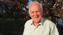 Audio «Roland Begert: Vom Verdingkind zum Gymnasiallehrer» abspielen