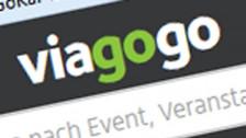 Audio «Viagogo verkauft falsche Tickets und rechtfertigt es mit Lügen» abspielen
