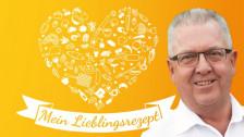 Audio ««Mein Lieblingsrezept»: «Chüngu im Bier» von Marcel Schnyder»» abspielen