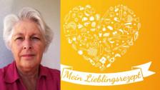 Audio ««Mein Lieblingsrezept»: «Fenchel mit Tomaten» von Anna Witschi» abspielen.