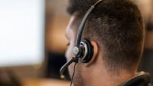 Audio «Falscher Visana-Kundenberater unterwegs» abspielen