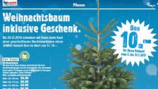 Audio «Gutscheinpuff bei Jumbo» abspielen