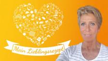 Audio ««Mein Lieblingsrezept»: Pizzoccheri von Therese Gesualdi» abspielen