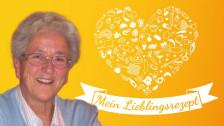 Audio ««Mein Lieblingsrezept»: «Scarpatscha» von Rina Steier» abspielen