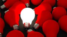 Audio «Die Erfindung des Lichts» abspielen