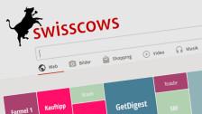Audio «Swisscows will DIE freie Suchmaschine der Welt werden» abspielen