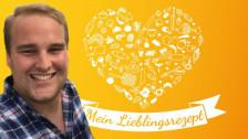 Audio ««Mein Lieblingsrezept»: «Phat Peter» von Peter Hafner» abspielen