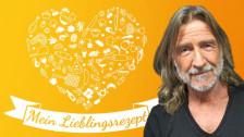 Audio ««Schlangenbrot» von Nachtclub-Moderator und Pilger Ralph Wicki» abspielen.
