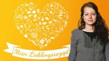 Audio ««Bündner Nusstorte» von SRF1-Pilgerin Andrea Reber» abspielen.