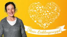 Audio ««Speck-Gummel» von SRF1 Pilgerin Marie-Therese Zgraggen» abspielen