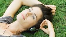Audio «Mareike Krügel und Mariana Leky: Sommerlektüre fürs Ohr» abspielen