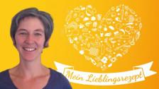 Audio ««Mein Lieblingsrezept»: «Biemscht-Spätzli» von Bernadette Wipfli» abspielen