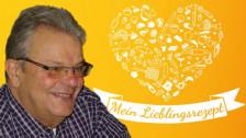 Audio ««Mein Lieblingsrezept»: «Spaghetti à la Rumpelclique»» abspielen