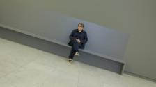Audio «Sven Regener: «Wiener Strasse»» abspielen