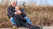 Audio «Wie können unsere Renten gerettet werden?» abspielen