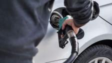 Audio «Ärger mit Mietwagen: Nachträgliche Benzinkosten trotz vollem Tank» abspielen