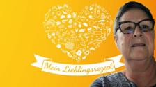 Audio ««Spaghetti Cinque P» von Monika Lorenz» abspielen