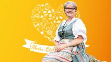 Audio ««Vogelnestli» von SRF-Landfrau Irene Schmid» abspielen