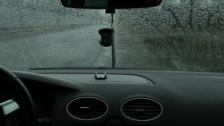 Audio «Klare Sicht im Auto» abspielen