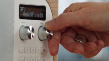 Audio «DAB+: Sie fragen, unsere Experten antworten» abspielen