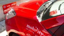 Audio «Mobility verärgert treue Kunden mit Preisanpassung» abspielen