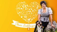 Audio «Käseknöpfli von SRF-Landfrau Karin Hengartner» abspielen