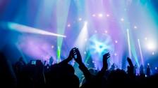 Audio «Google macht Druck auf lusche Ticketbörsen» abspielen