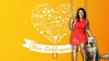 Audio «Falsche Capuns von SRF-Landfrau Nicole Tanner» abspielen