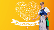 Audio «Älplermagronen von SRF-Landfrau Manuela Barmettler» abspielen