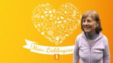 Audio ««Siide und Sammet» von Margrit Ruffet» abspielen