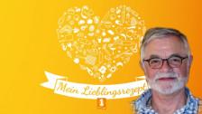 Audio «Saftiger Apfelkuchen von Radio SRF 1-Hörer Franz Gafner» abspielen