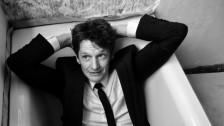 Audio «Salzburger Stier 2018: Christoph Simon - vom Autor zum Kabarettist» abspielen