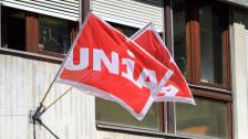 Audio ««Knebelt» die Unia ihre Mitglieder?» abspielen