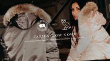 Audio «Canada Goose: Parkas werden oft gefälscht» abspielen.