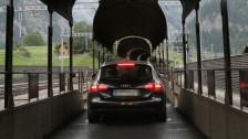 Audio «Unfall auf Autozug: Die BLS ist nun doch kulant» abspielen