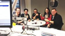Audio «Wein ohne Alkohol: «Würde ich nicht bestellen»» abspielen