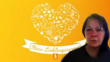 Audio «Spätzli-Gratin von SRF 1-Hörerin Jacqueline Stierli» abspielen