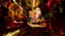Audio «Firmen-Weihnachtsfeier: Mit der Chefin Party machen» abspielen