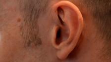 Audio «Militärversicherung bezahlt nicht mehr für Tinnitus» abspielen