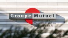 Audio «Groupe Mutuel verwechselt die Kundin – und lässt sie anrennen» abspielen