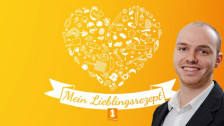 Audio «Kartoffel-Lauch-Gratin von Noah Gnädinger» abspielen