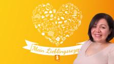 Audio «Gemüse-Rösti mit Käse überbacken von Ligia Vogt» abspielen