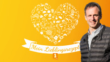 Audio «Markus Walser liebt Fondue» abspielen