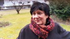 Audio «Cornelia Nesensohn zog von Zürich ins beschauliche Feldkirch (AT)» abspielen.