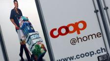 Audio «Bestellbetrug in Online-Shops geht viel zu einfach» abspielen