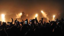 Audio «Google lässt Viagogo gewähren» abspielen